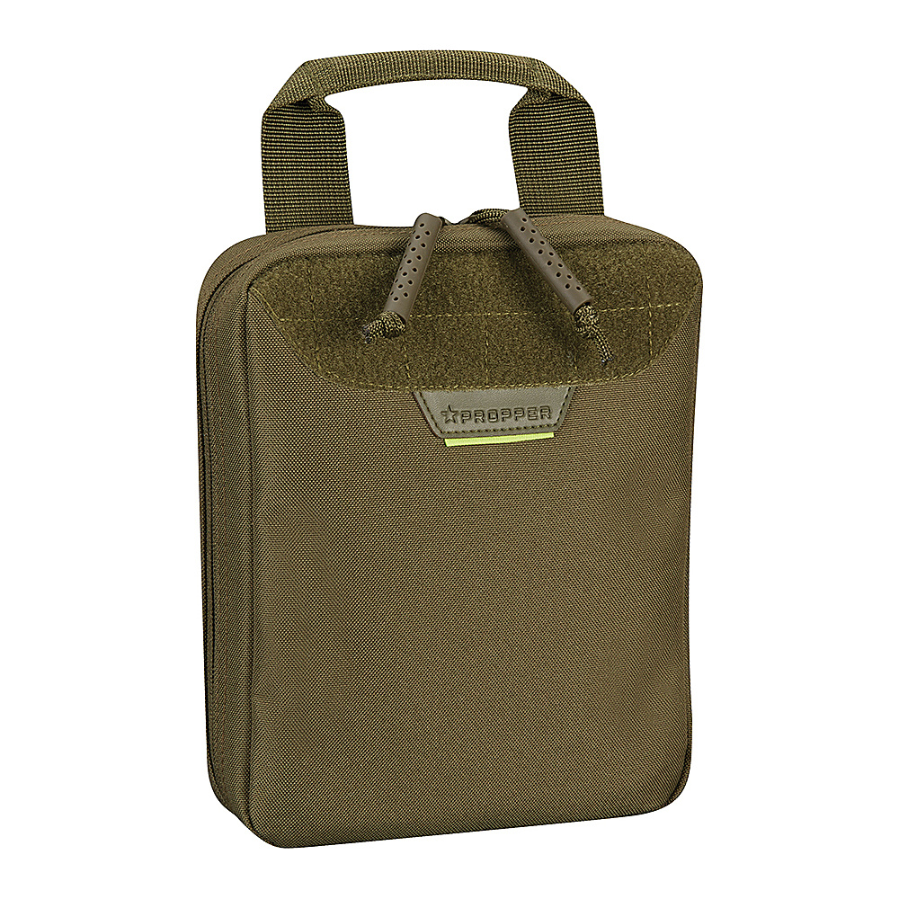 Propper Daily Carry Organizer Olive Propper Other Sports Bags