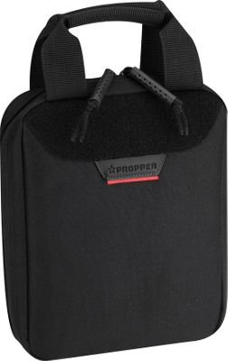 Propper Daily Carry Organizer Black - Propper Other Sports Bags