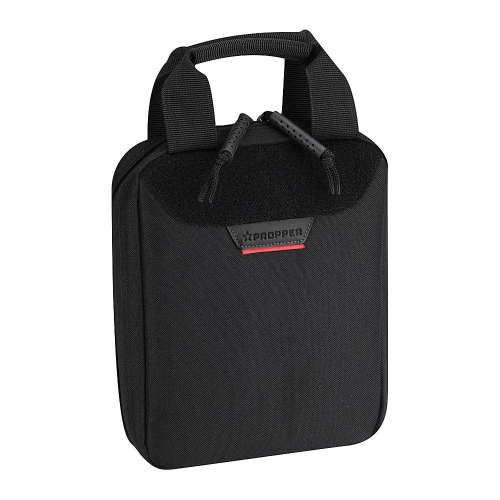 Propper Daily Carry Organizer Black Propper Other Sports Bags