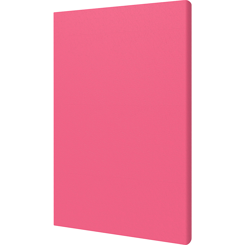 Incipio Faraday for iPad Air 2 Coral - Incipio Electronic Cases - Technology, Electronic Cases