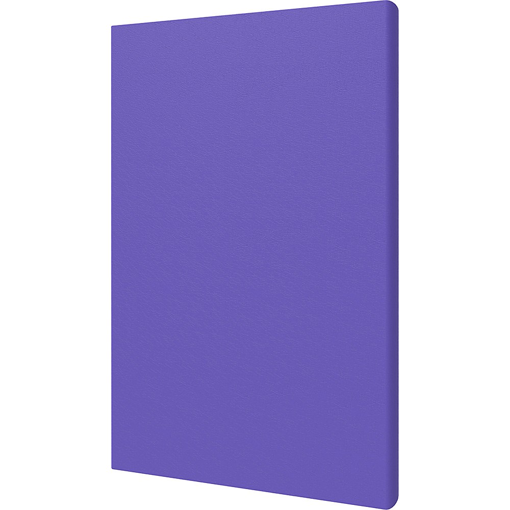 Incipio Faraday for iPad Air 2 Periwinkle - Incipio Electronic Cases - Technology, Electronic Cases
