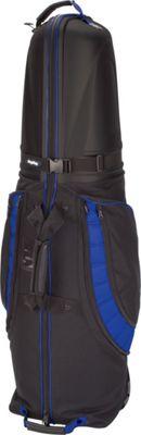 bag boy t 10 top travel cover 4 colors golf bag new