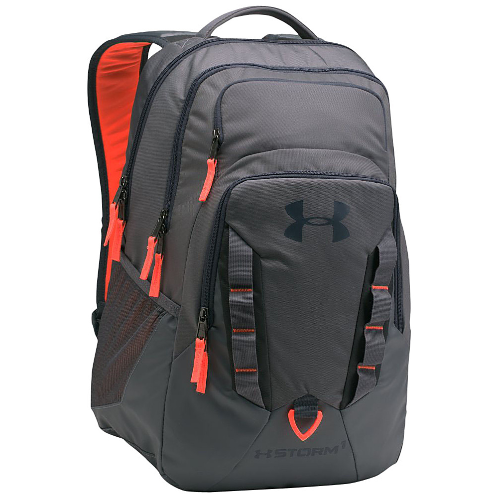 ccd63be0c8ef Under Armour Ua Worldwide Mesh Backpack- Fenix Toulouse Handball