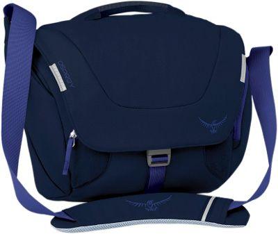 Osprey FlapJill Mini Twilight - Osprey Other Men's Bags