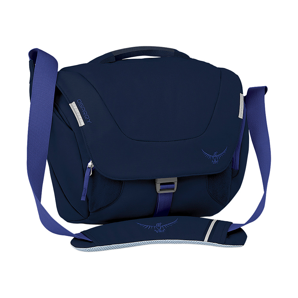 Osprey FlapJill Mini Twilight - Osprey Other Mens Bags - Work Bags & Briefcases, Other Men's Bags