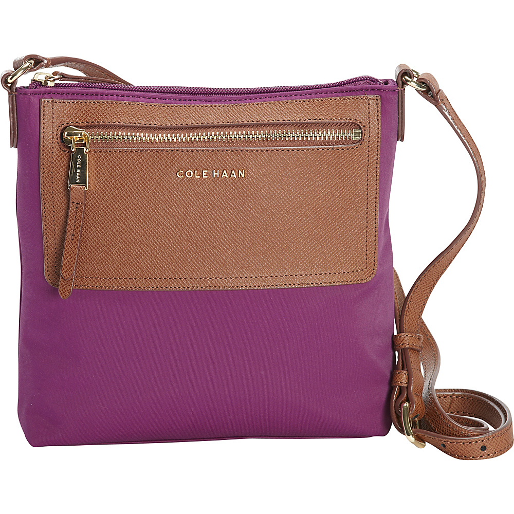 d63e88d6c5 Designer  Brand Cole Haan The most competitive prices for Handbags ...