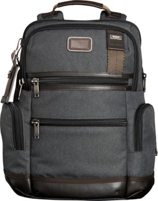 how to choose a good back pack