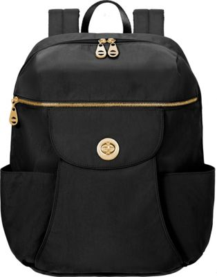 Cute Backpacks With Laptop Pocket - Crazy Backpacks
