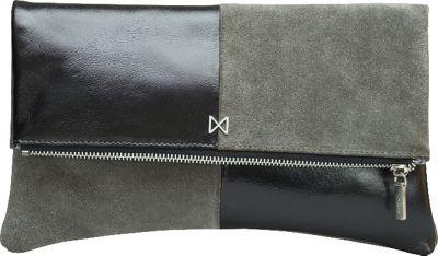 MOFE Esoteric Clutch Cobalt Blue/Black