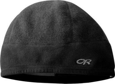 Outdoor Research Endeavor Hat Black – L/XL - Outdoor Research Hats