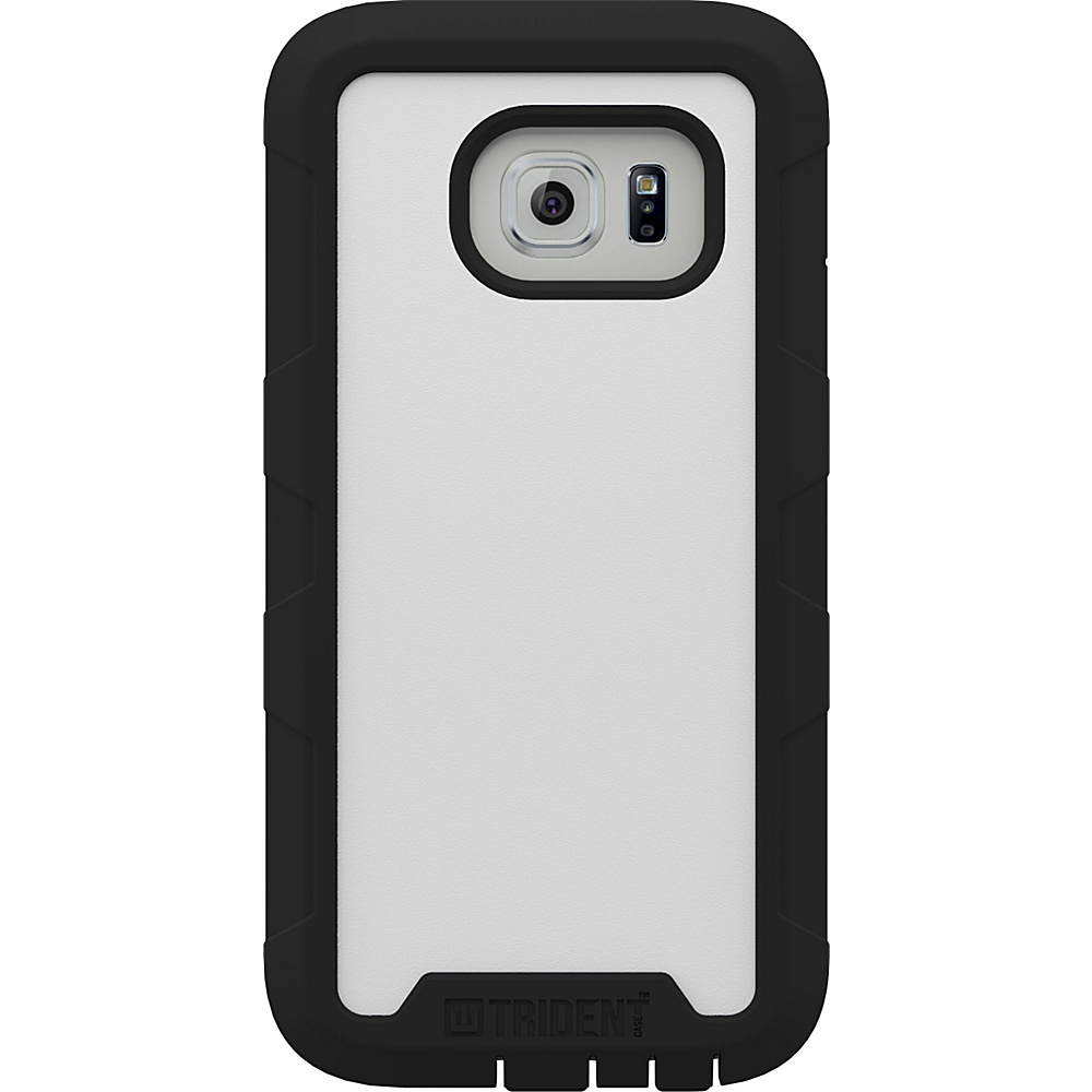 Trident Case Cyclops Phone Case for Samsung Galaxy S6 Edge White Trident Case Electronic Cases