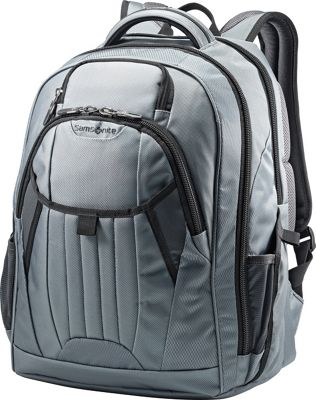"17"" Laptop Laptop Backpacks Best of the Best - eBags.com"