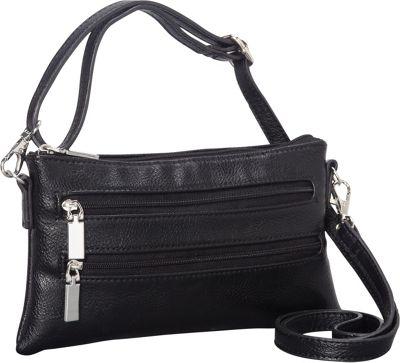 Image Result For Black Cross Body Bag