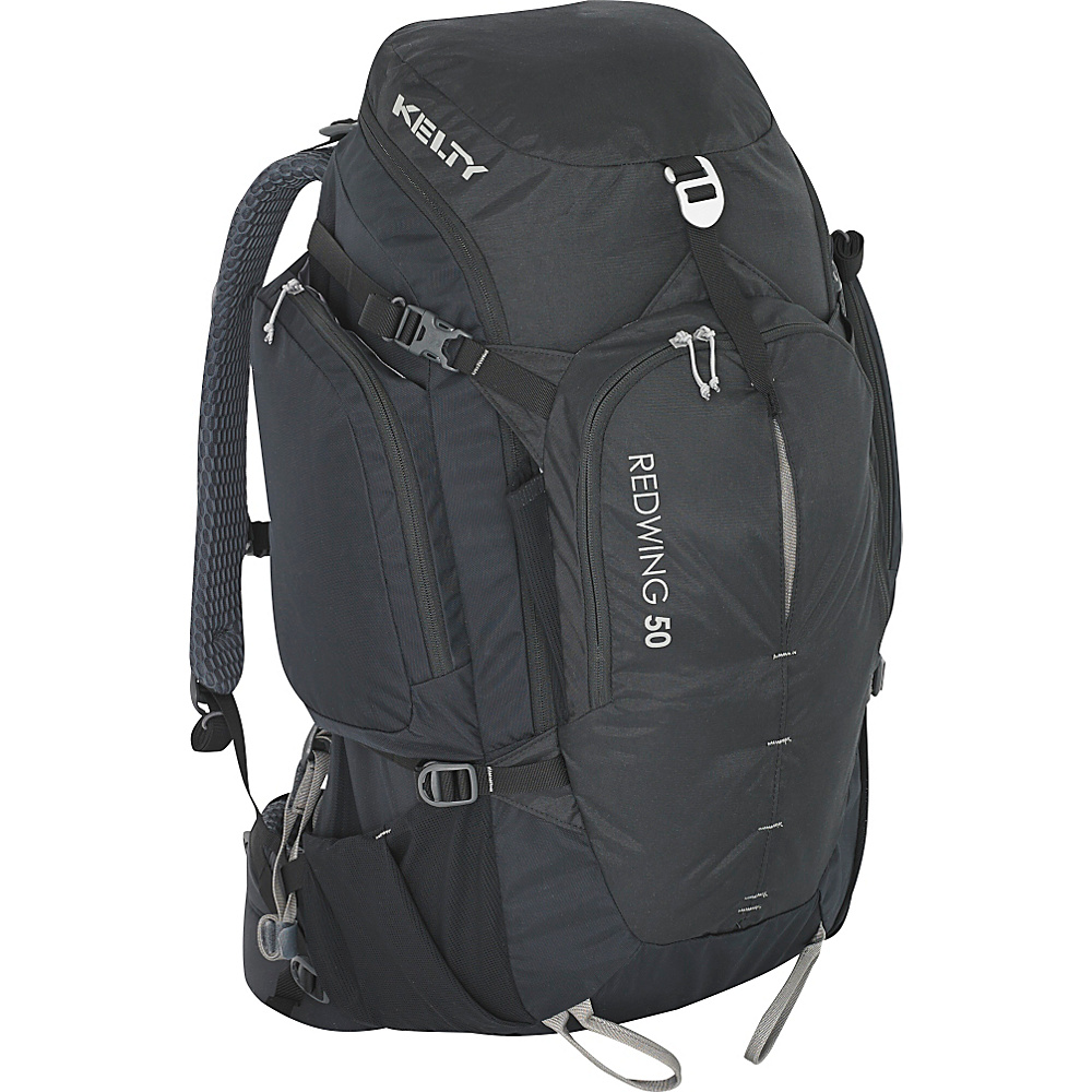 Kelty Redwing 50 Hiking Backpack 4 Colors Day Hiking