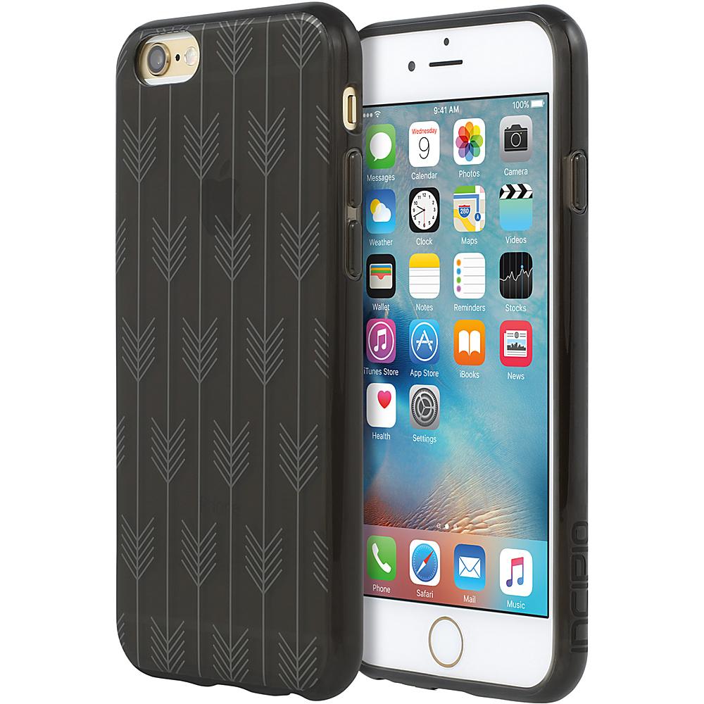 Incipio Design Series for iPhone 6/6s Arrow Black - Incipio Electronic Cases - Technology, Electronic Cases
