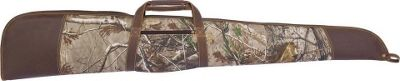 Canyon Outback Realtree 53-inch Water Resist Rifle Case Realtree Camo - Canyon Outback Other Sports Bags