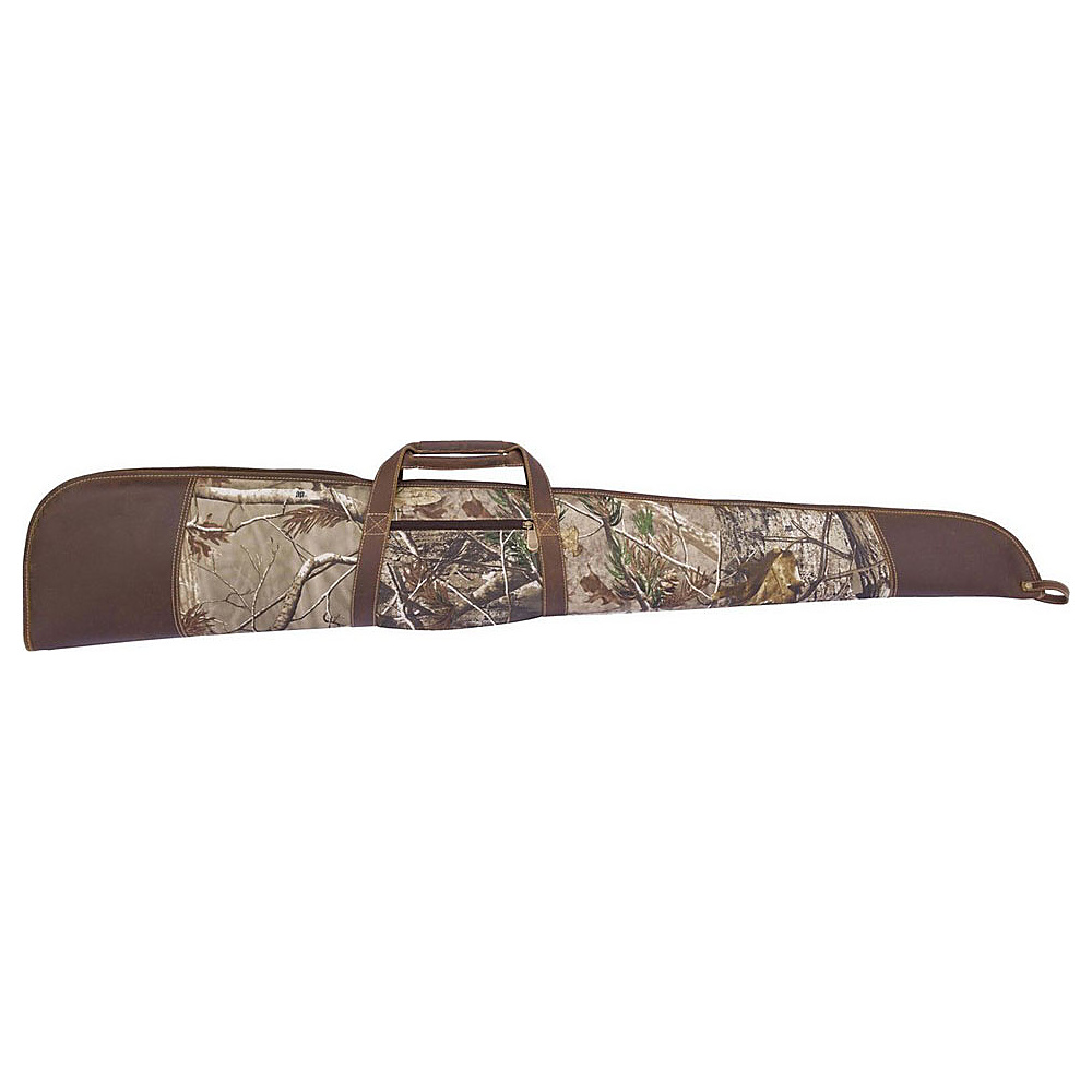 Canyon Outback Realtree 53 inch Water Resist Rifle Case Realtree Camo Canyon Outback Other Sports Bags