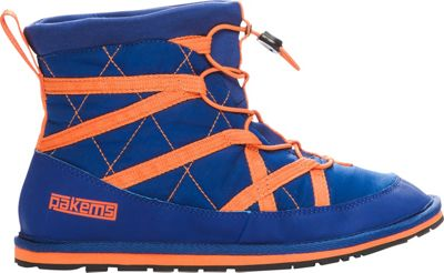 Pakems Men's Extreme Boot 12 - M
