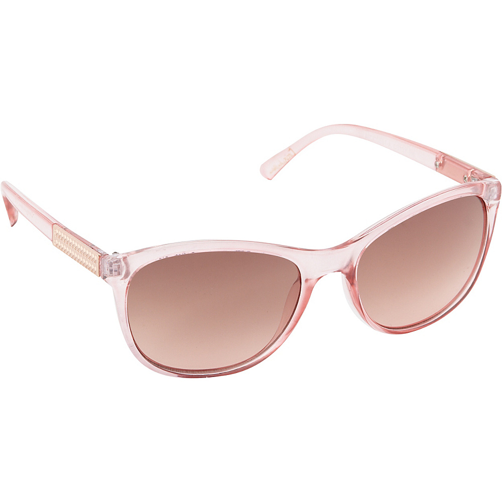 Circus by Sam Edelman Sunglasses Glam Sunglasses Pink Circus by Sam Edelman Sunglasses Sunglasses