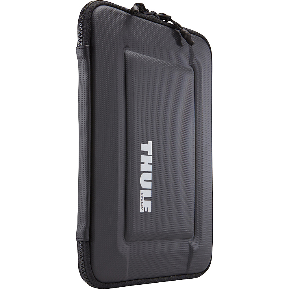 Thule Gauntlet 3.0 10 Tablet Sleeve Black Thule Electronic Cases