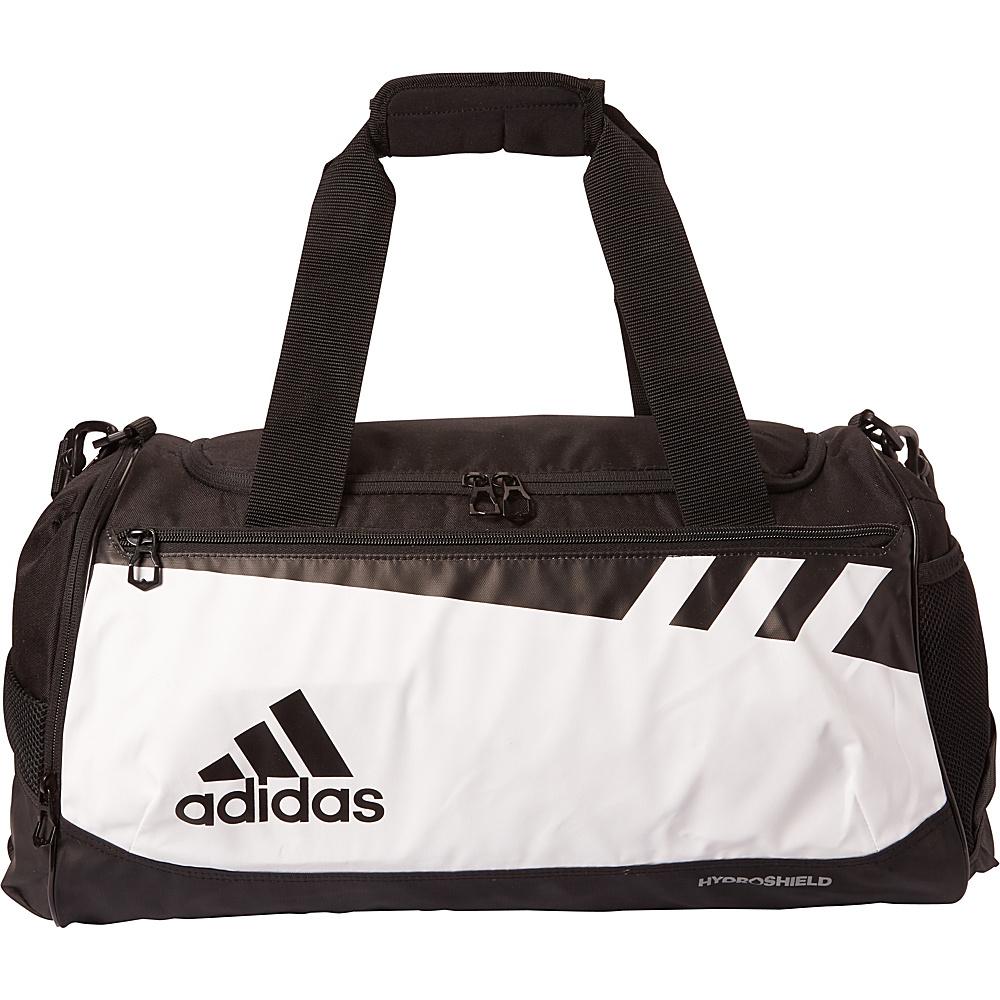 Adidas Team Travel Transformer Bag   ReGreen Springfield c6b8a54474