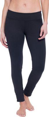 Soybu Allegro Legging XS - Black - Soybu Women's Apparel