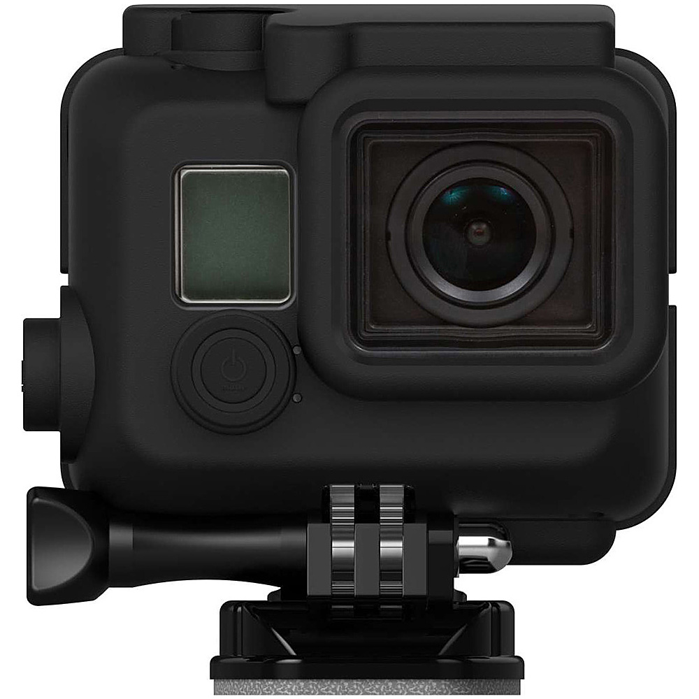 Incase Protective Case w Dive Housing GoPro Hero Black Incase Camera Accessories
