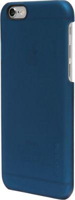 Incase Soft Touch Quick Snap Case iPhone 6 Blue Moon - Incase Electronic Cases