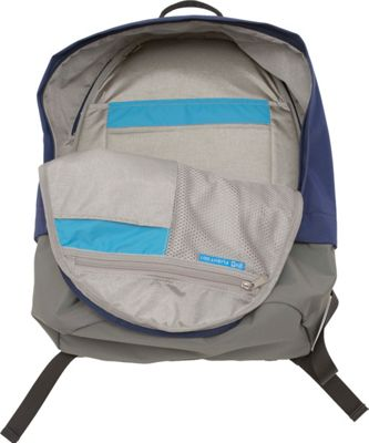 Flight 001 Stowaway Hidden Compartment Backpack Business &amp ...