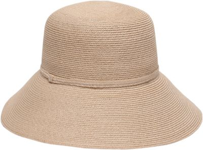 Image of Ale by Alessandra Brentwood Hat Cream - Ale by Alessandra Hats