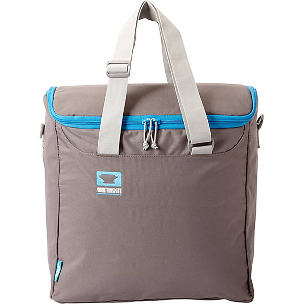 Look around the eBags website to find their current promotions - usually good for things like 20% off most items, 67% off select items and the deeply reduced
