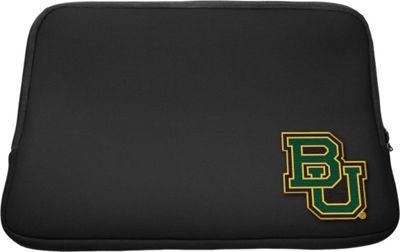 "Centon Electronics University Laptop Sleeve, Classic - 15"""" Baylor University - Centon Electronics Electronic Cases"" 10412905"
