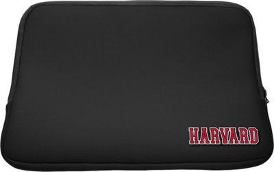 "Centon Electronics University Laptop Sleeve, Classic - 15"""" Harvard University - Centon Electronics Electronic Cases"" 10412907"