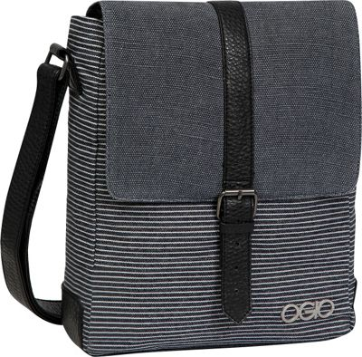 OGIO Ava Shoulder Bag Laguna - OGIO Other Men's Bags