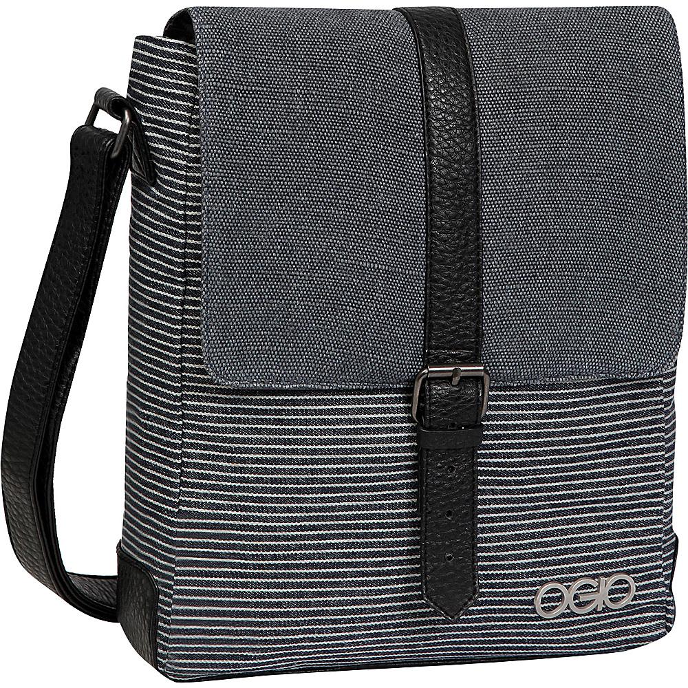 OGIO Ava Shoulder Bag Laguna OGIO Other Men s Bags