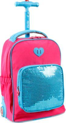 Rolling Backpacks For Sale wLMGkOPZ