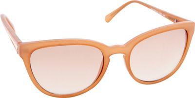 Vince Camuto Eyewear VC672 Sunglasses Natural - Vince Camuto Eyewear Sunglasses