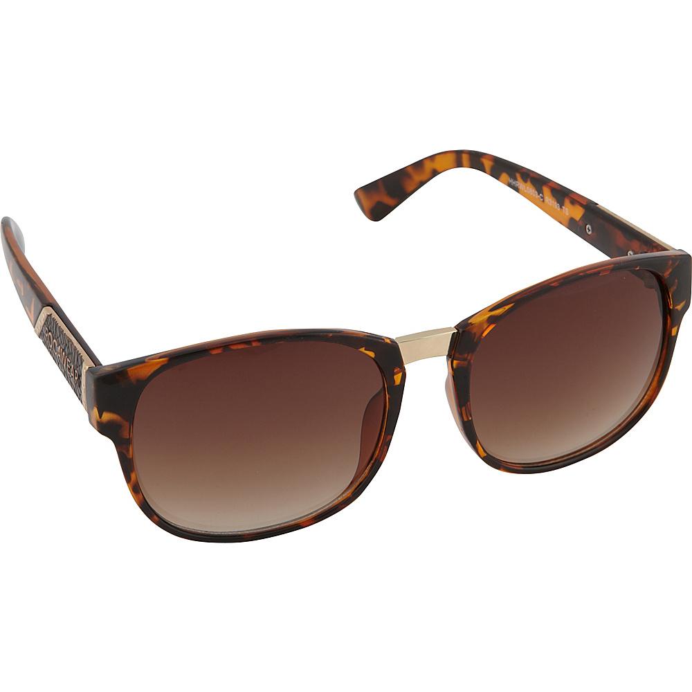 Rocawear Sunwear R3193 Women s Sunglasses Tortoise Rocawear Sunwear Sunglasses