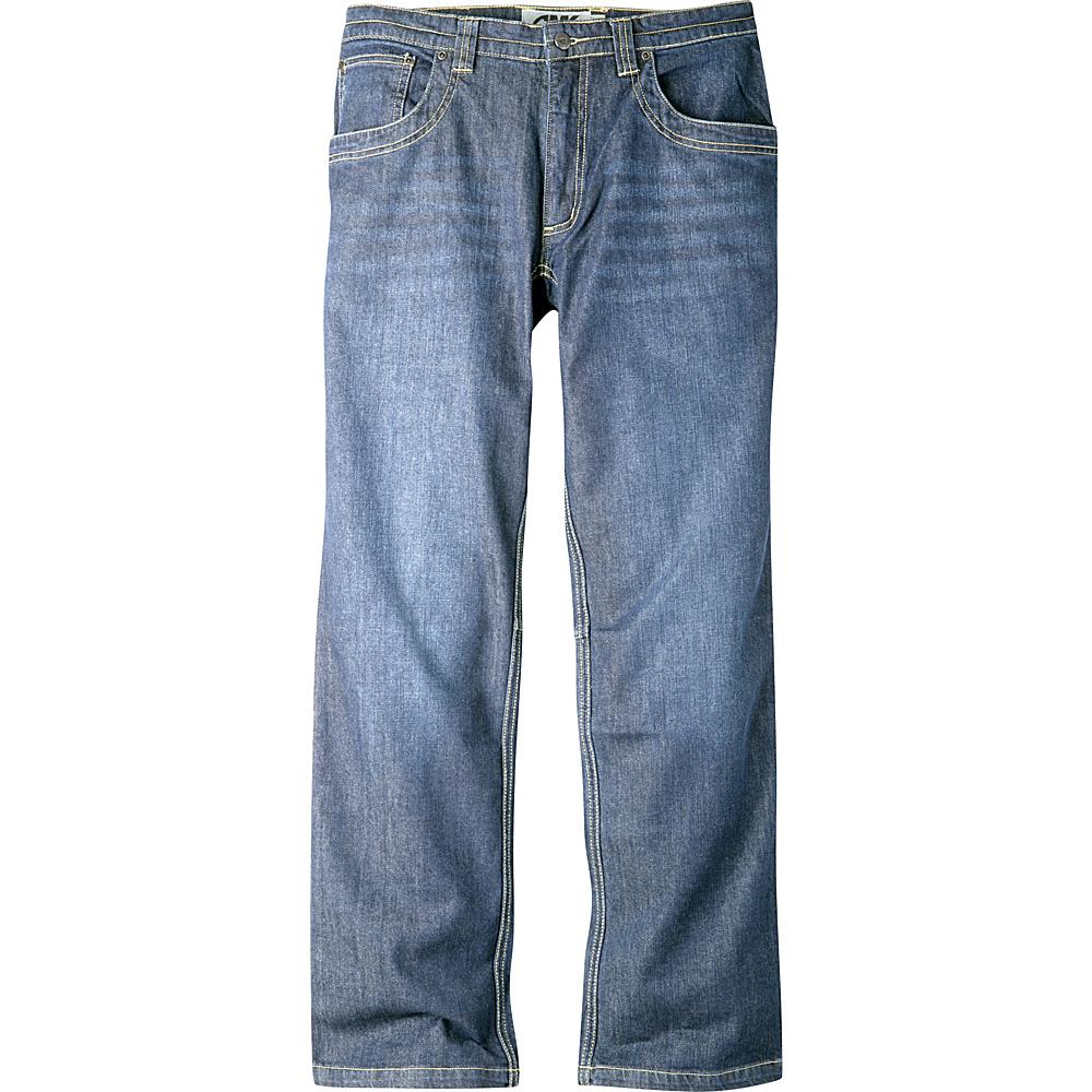Mountain Khakis Camber 109 Jeans 30 - 32in - Light Denim - Mountain Khakis Mens Apparel - Apparel & Footwear, Men's Apparel