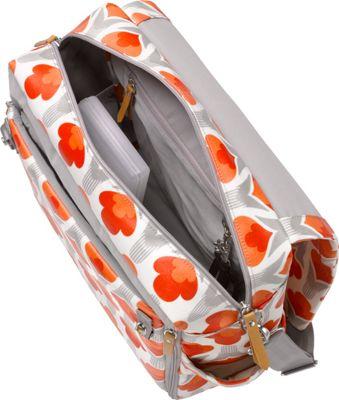 Petunia Pickle Bottom Boxy Backpack Breakfast in Berkshire - Petunia Pickle Bottom Diaper Bags & Accessories