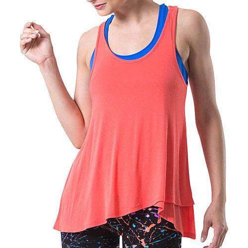Electric yoga loose tank top for 6 dollar shirts coupon code free shipping