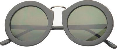 sw global eyewear louisville fashion sunglasses