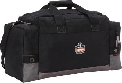Ergodyne GB5116 General Duty Bag Black - Ergodyne Outdoor Duffels