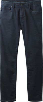 PrAna Bridger Jeans - 30 inch Inseam 33 - Denim - PrAna Men's Apparel