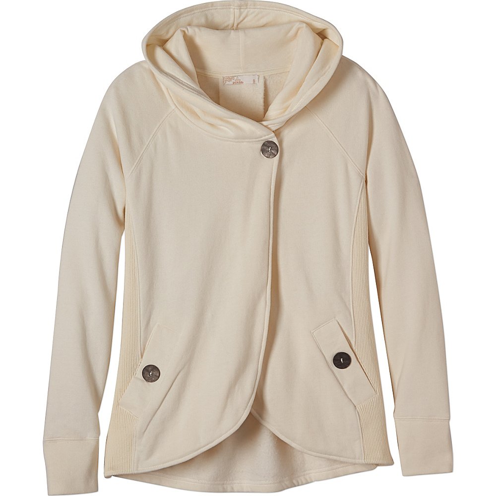 PrAna Darby Jacket L - Winter - PrAna Womens Apparel - Apparel & Footwear, Women's Apparel