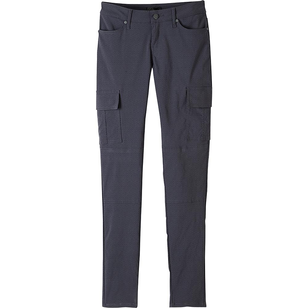 PrAna Meme Pants 4 - Quartz - PrAna Womens Apparel - Apparel & Footwear, Women's Apparel