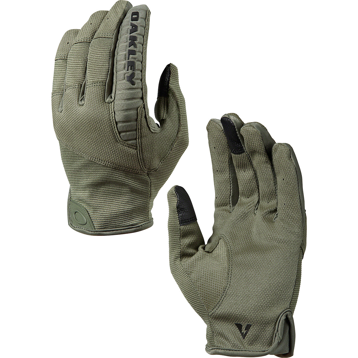 9c181150e1 Oakley Factory Lite Tactical Glove Review « Heritage Malta