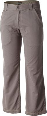 Royal Robbins Convoy Pant - Short 30 - Taupe - Royal Robbins Men's Apparel