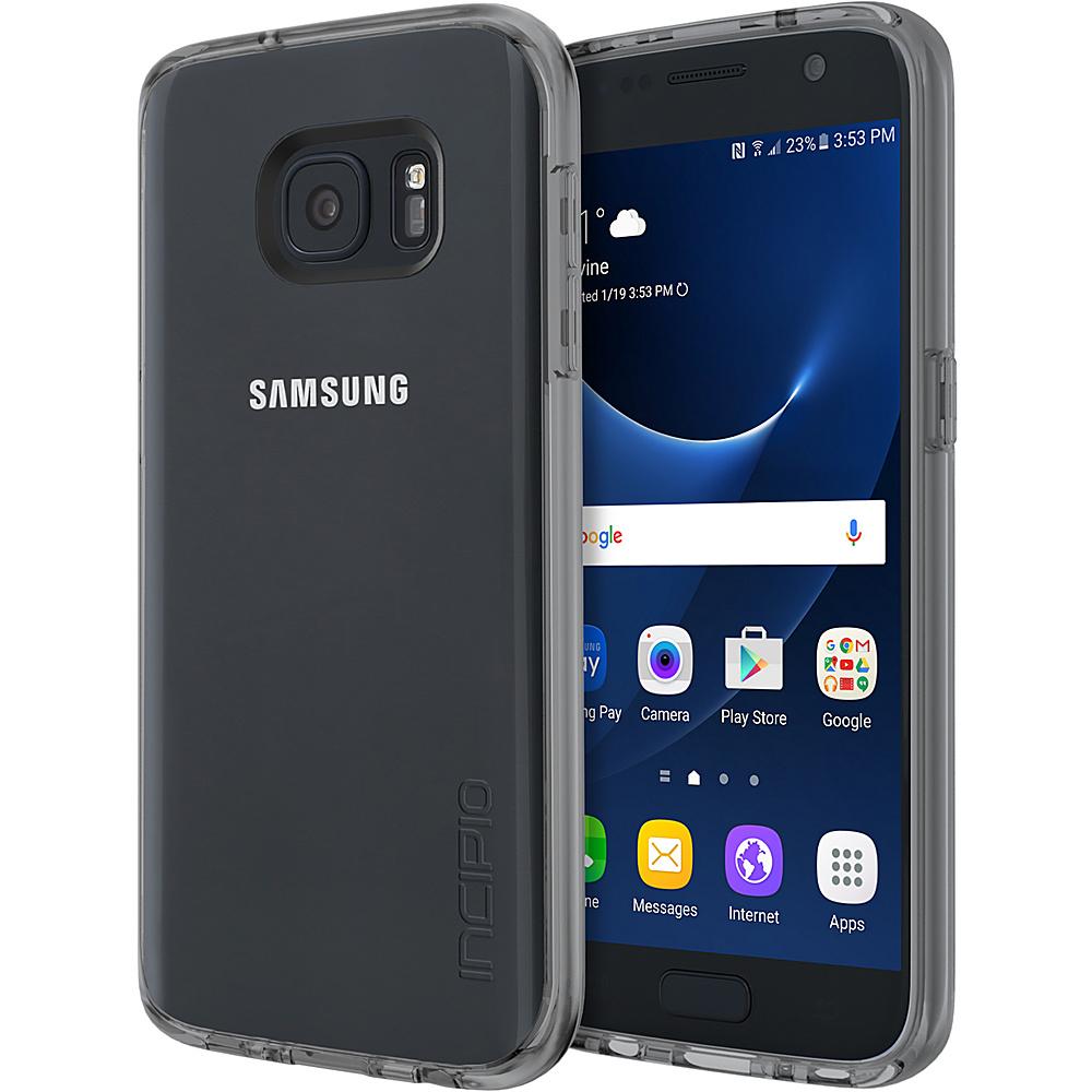 Incipio Octane Pure for Samsung Galaxy S7 Gray - Incipio Electronic Cases - Technology, Electronic Cases