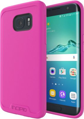 Incipio Performance Series Level 1 for Samsung Galaxy S7 ...
